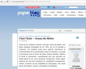 paper-blog